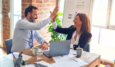 Măsuri active de sprijin destinate angajaților și angajatorilor în actualul context…